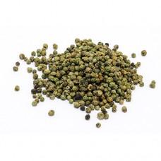 Poper Zeleni v zrnju