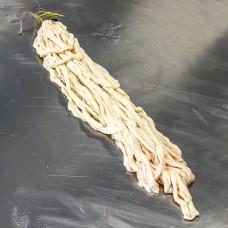 Goveje okroglo črevo kal. 40-43 15m