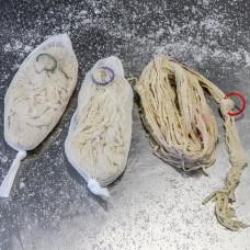 Odojek čreva kal. 24 - 28 mm 50m