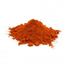 Paprika ostra rdeča