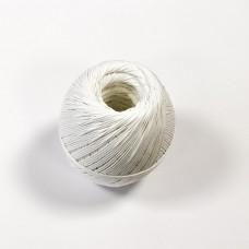Vrvica bela 90g- za mesnine
